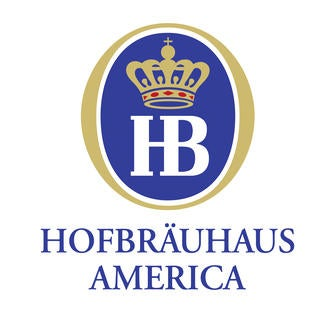 Hofbräuhaus of America LLC - New Beer Importer in the United States image