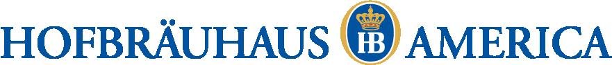 Hofbrauhaus of America Logo