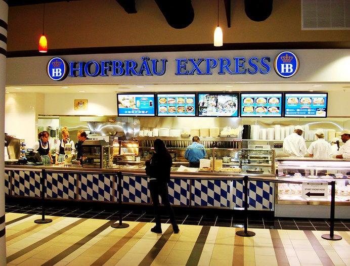 fr_express_gal1.jpg