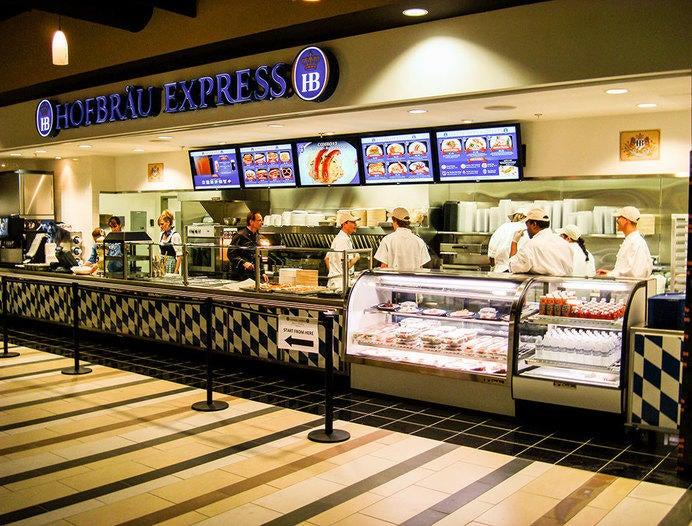 fr_express_gal2.jpg