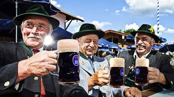 german-beer-house-dunkelweizen.jpg